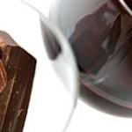 vino_rosso_cioccolata